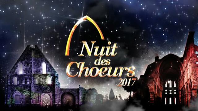 Villers-la-Ville : Annonce Nuit des Choeurs