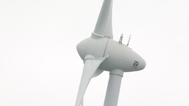 Villers-la-Ville : l'argent des éoliennes pour des projets locaux