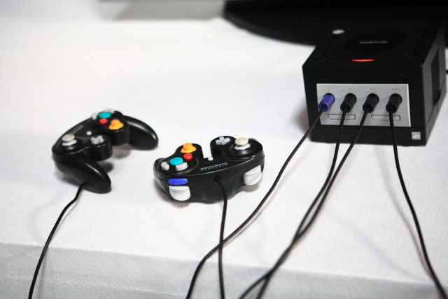 Villers-la-Ville : un atelier pour comprendre les jeux vidéo