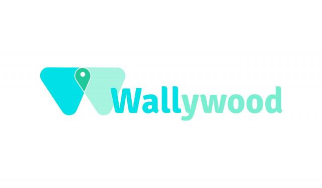 Wallywood, l'appli pour découvrir les films tournés près de chez vous