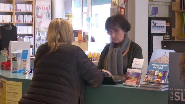 Waterloo : les commerçants vont souffrir du coronavirus