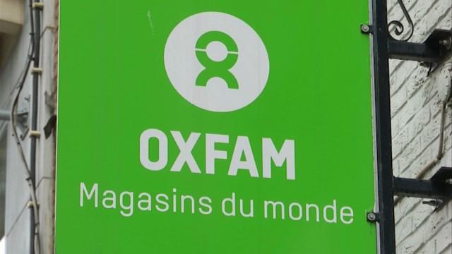 Les magasins Oxfam préparent leur petit-déjeuner solidaire à Wavre