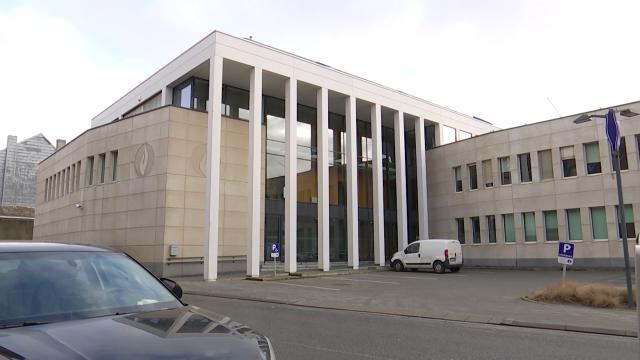 testZone de Police Brabant wallon Est en quarantaine : 80 policiers isolés